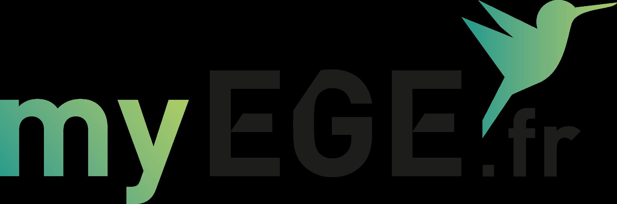 myEGE